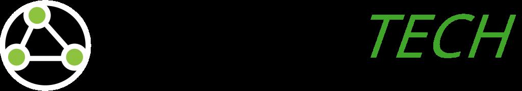 RASTERTECH - Proteção e Gestão Veicular
